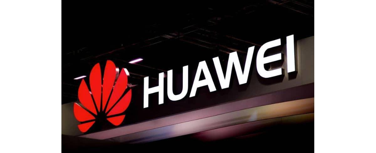 miglior processore per smartphone Android Huawei