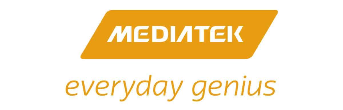 miglior processore per smartphone Android Mediatek