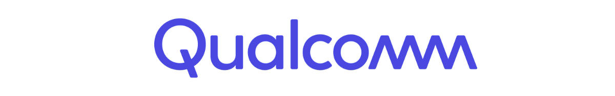 miglior processore per smartphone Android Qualcomm
