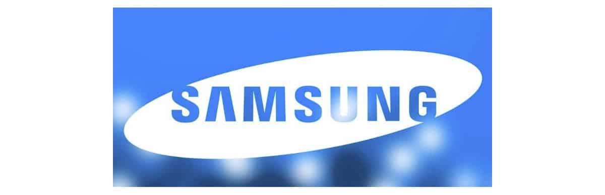 miglior processore per smartphone Android Samsung