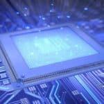 miglior processore per smartphone