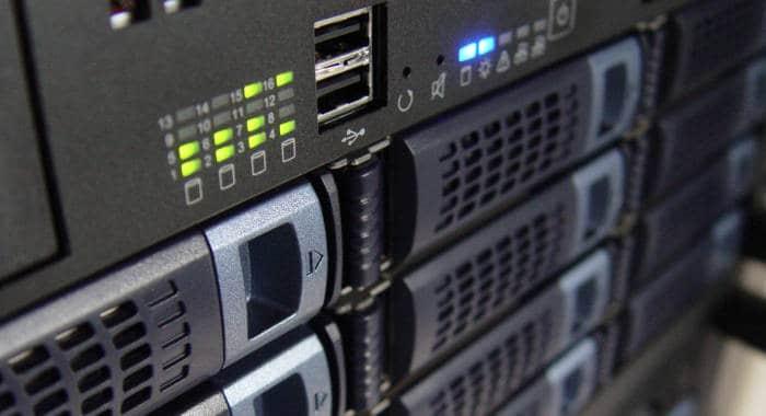 Server Per Ufficio Prezzi.Miglior Server Per Ufficio Guida All Acquisto Wordsmart It