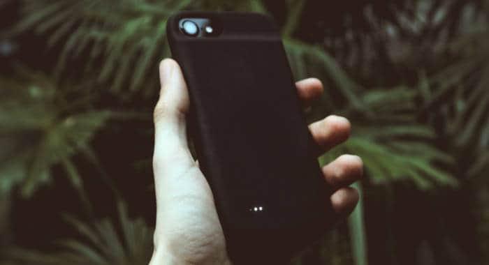 miglior smartphone per fotocamera