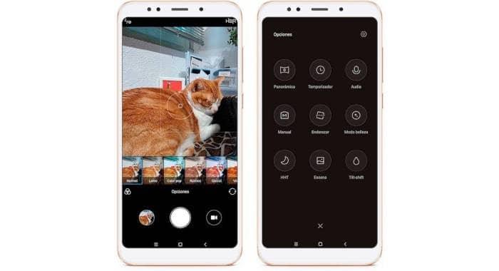 quale smartphone Xiaomi comprare Redmi 5 Plus