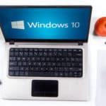 come fare upgrade da Windows 10 Home a Pro