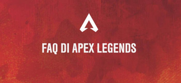come giocare ad Apex Legends FAQ