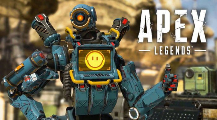 come giocare ad Apex Legends trucchi per vincere