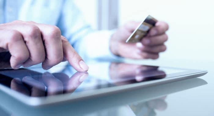 come pagare le multe online