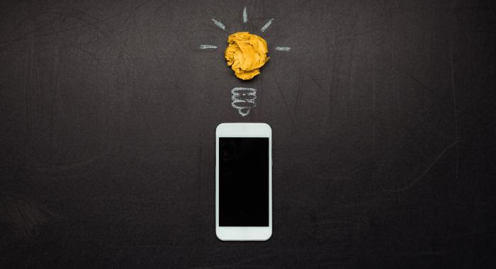 quale smartphone comprare