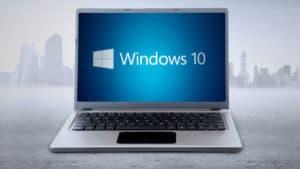 come fare installazione pulita Windows 10