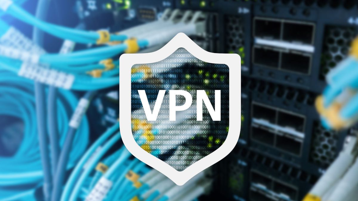 come funziona Tor browser VPN