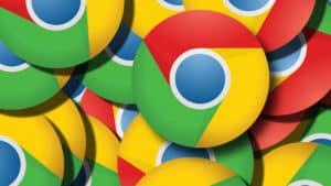 come impostare Chrome come browser predefinito