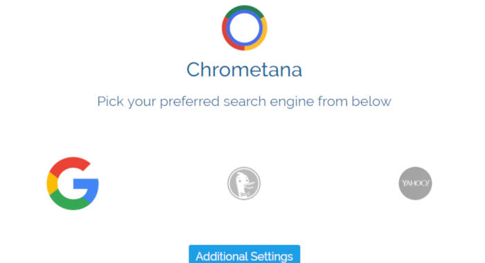 come impostare Google come motore di ricerca Cortana