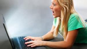 come velocizzare il PC