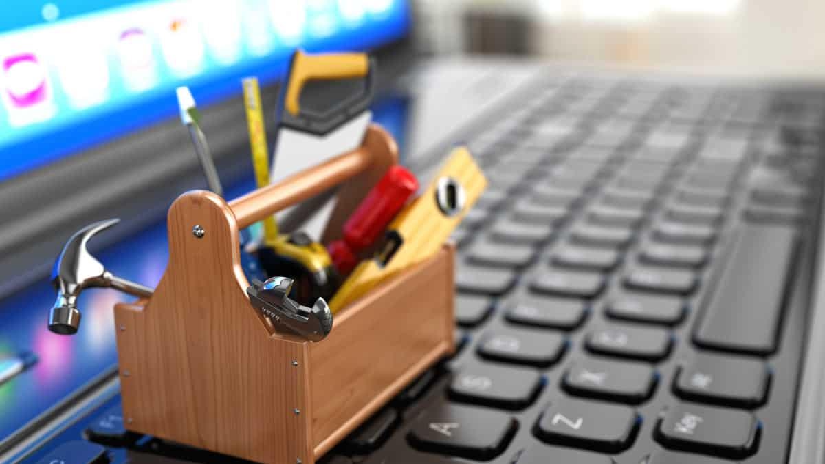 come velocizzare il PC programmi per pulizia