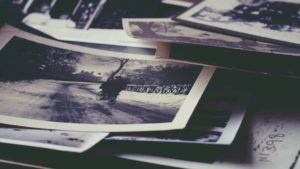 app per invecchiare foto