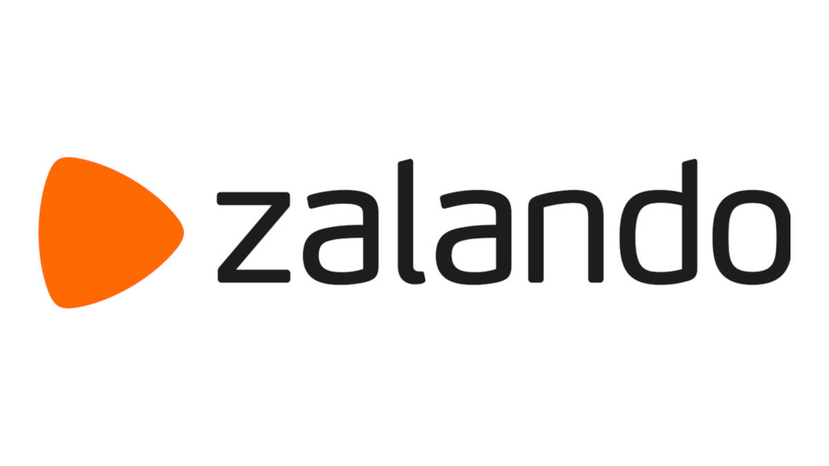 come annullare ordine Zalando