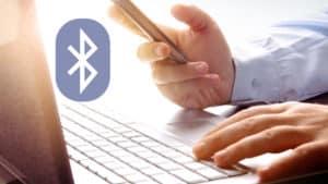come attivare Bluetooth Windows 10