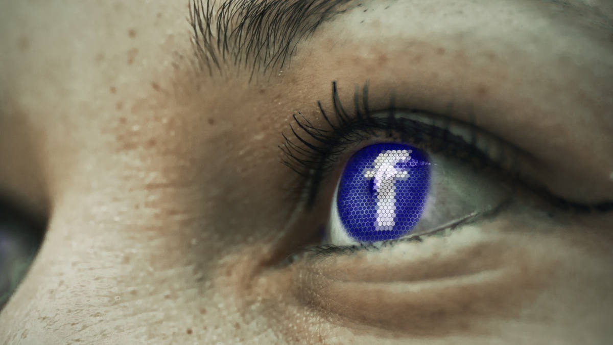 come bloccare Facebook a una persona