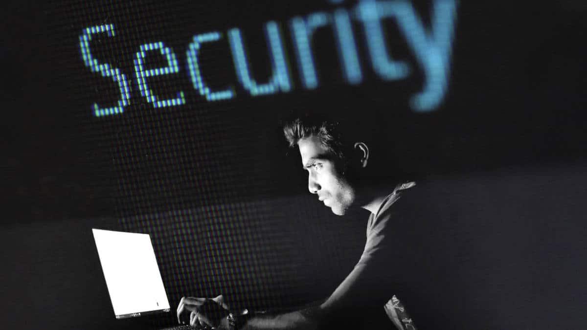 come capire se il PC è sotto controllo trovare spyware