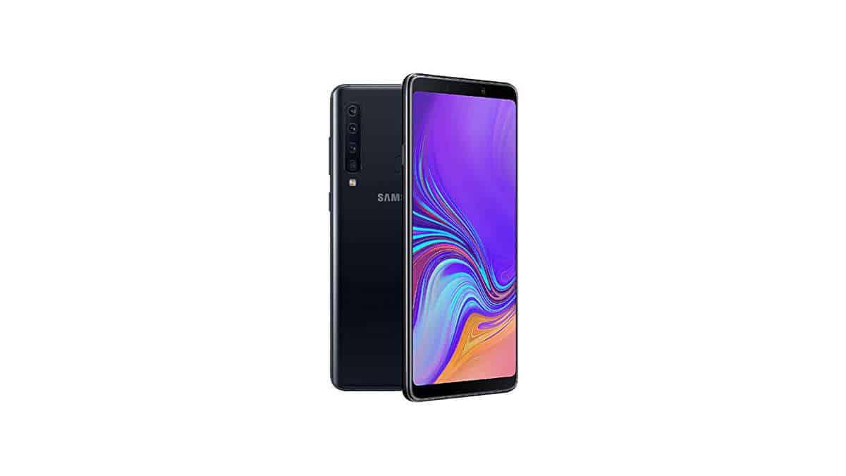 miglior smartphone Samsung A9 2018