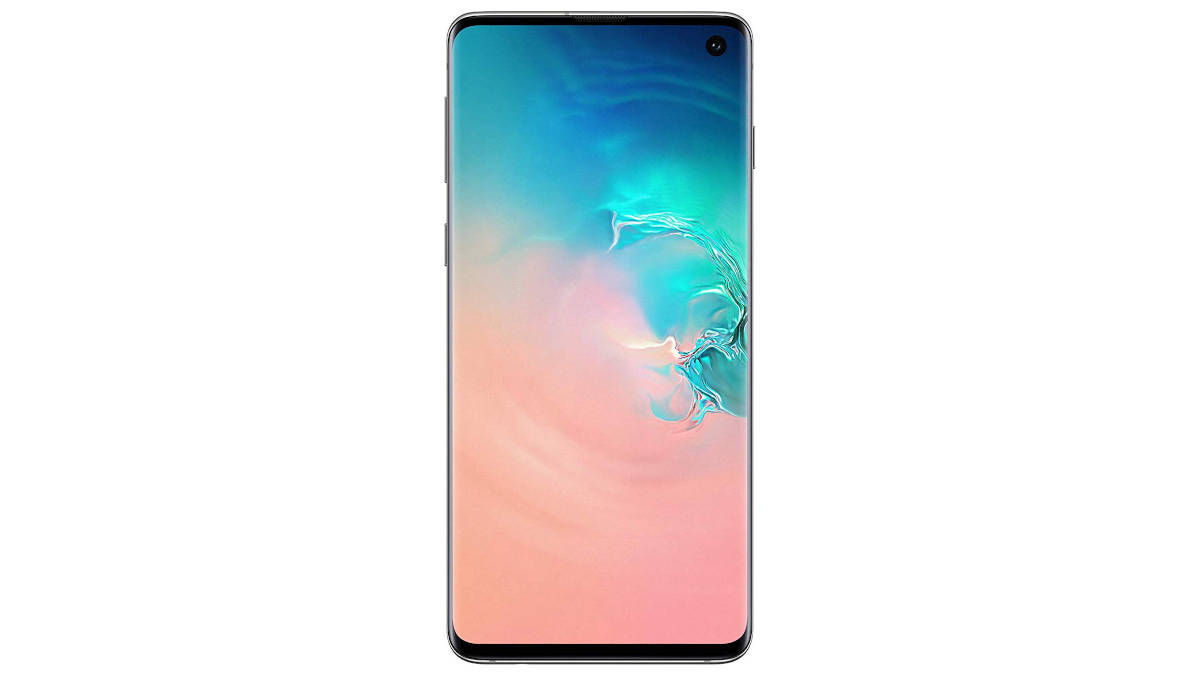 miglior smartphone Samsung S10 2019