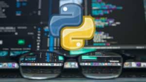 programmi per programmare in Python