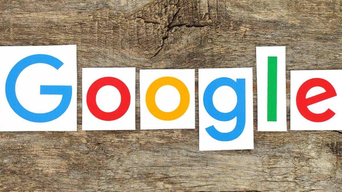 come cambiare pagina iniziale motore di ricerca Google