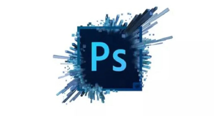 come creare un logo Adobe Photoshop