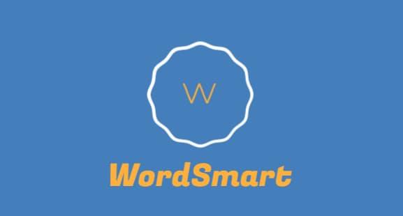 come creare un logo siti web gratis