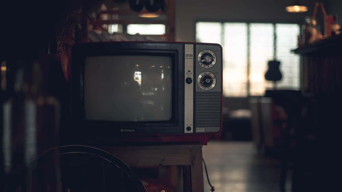 come rivedere i programmi Mediaset