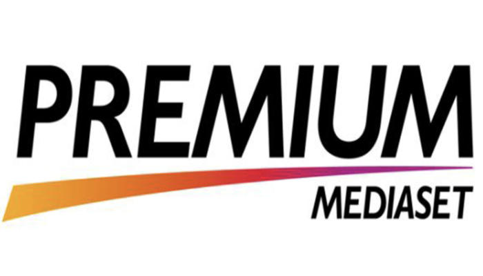 come rivedere i programmi Mediaset Premium
