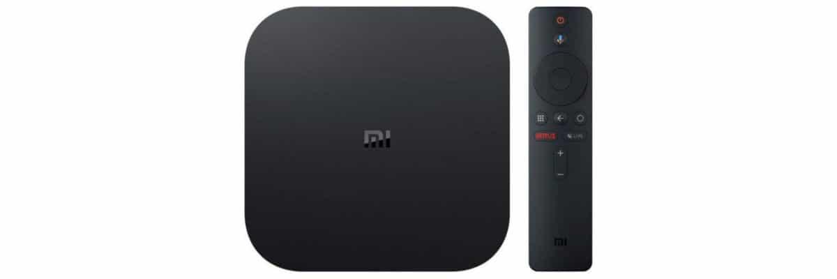 come rivedere i programmi Mediaset TV box Android
