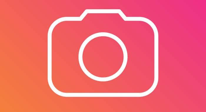 come usare Instagram funzionamento