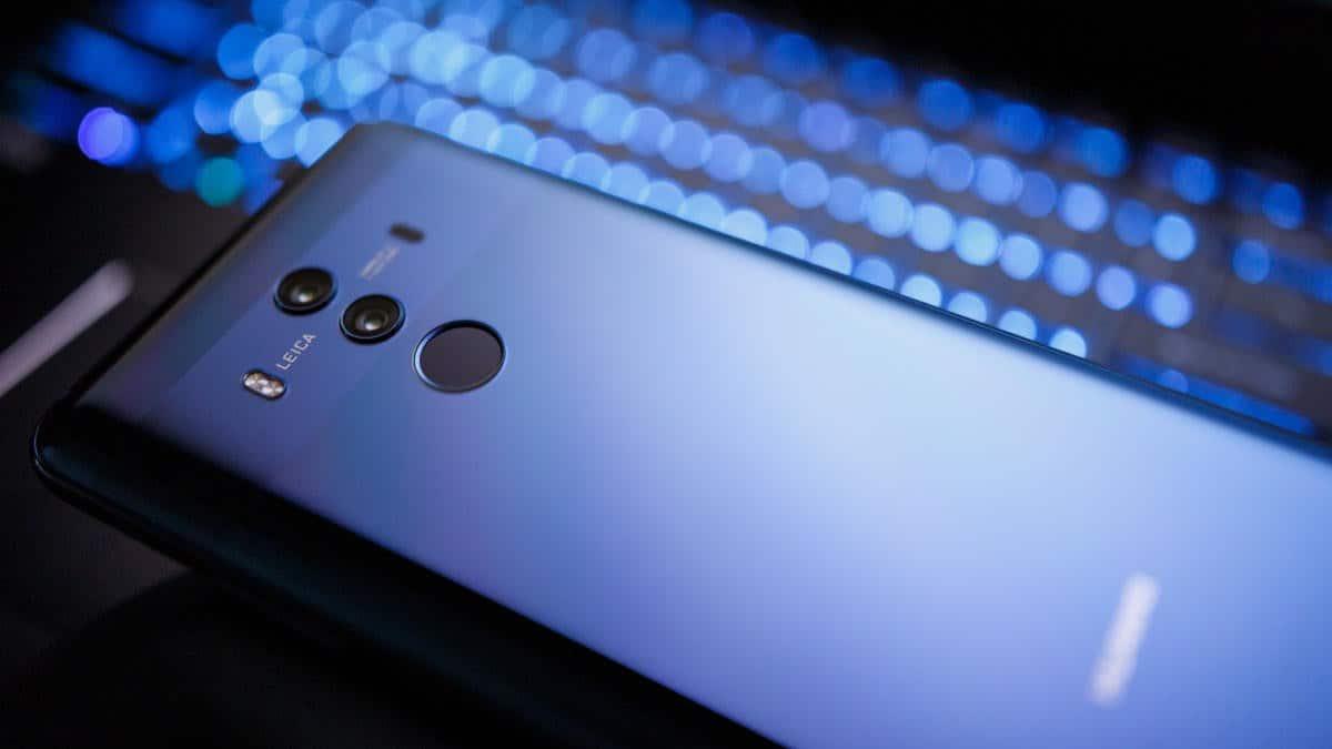 guida alla scelta smartphone Huawei