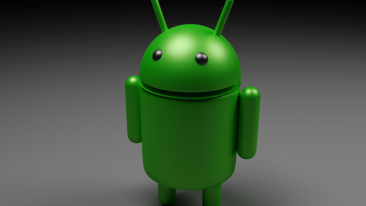 guida smartphone Android