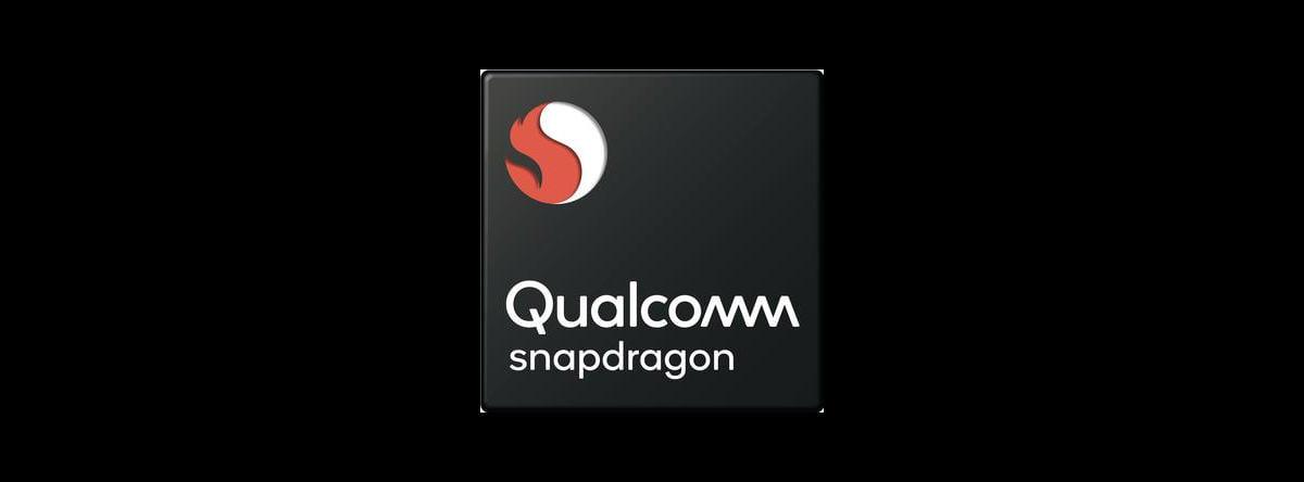 smartphone Xiaomi CPU Qualcomm Snapdragon