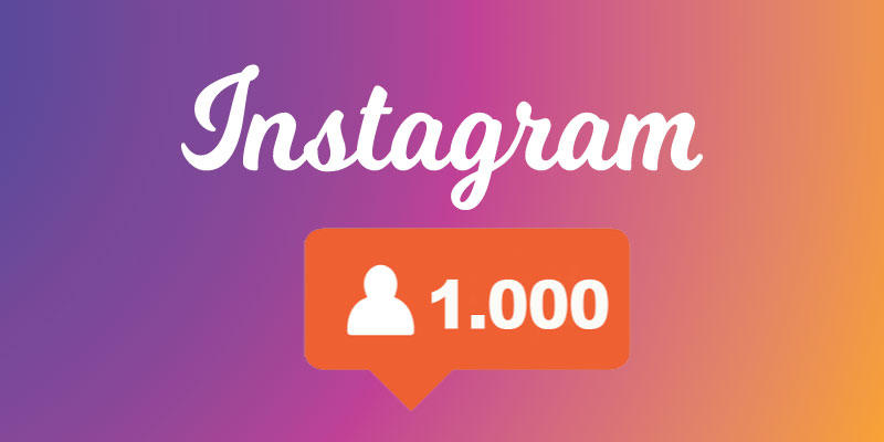 app per guadagnare like Instagram