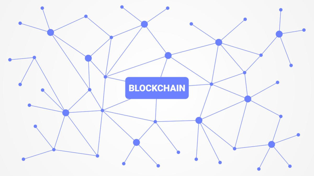 come comprare Facebook Libra modello blockchain