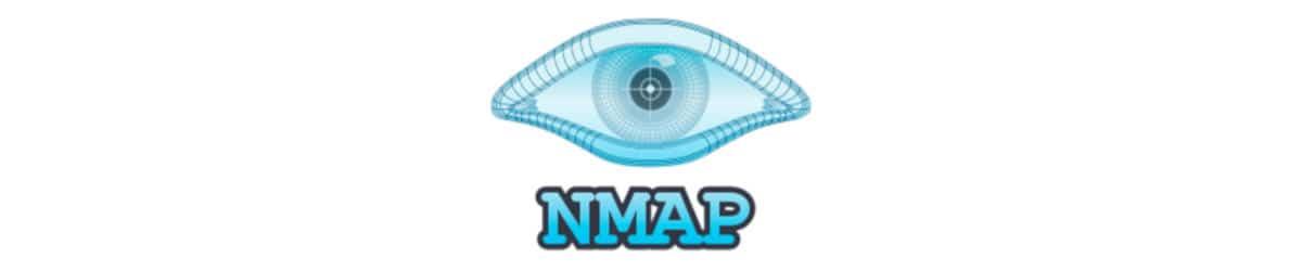 come spiare un PC Nmap