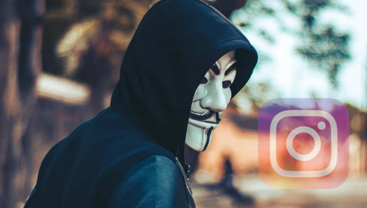 come vedere gli ultimi seguiti di un profilo Instagram app spia
