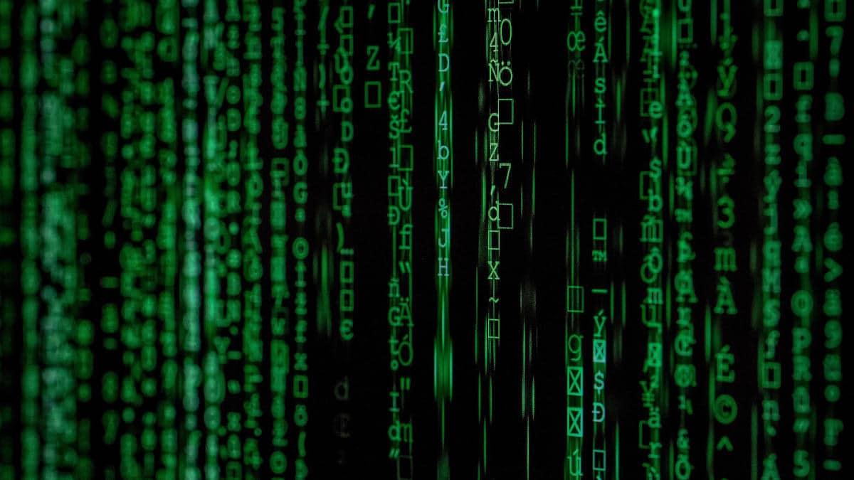 come spiare un PC backdoor