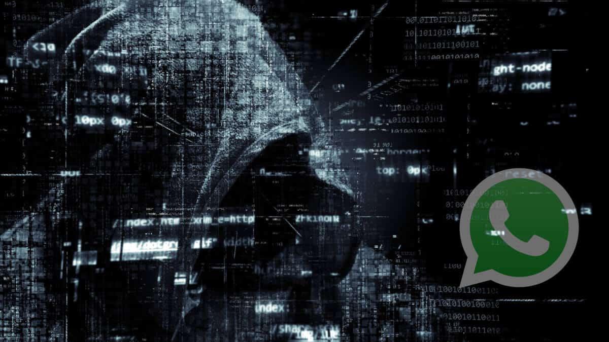 come spiare un PC messaggi WhatsApp