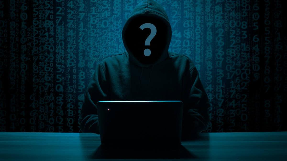 come spiare un PC vedere se è spiato