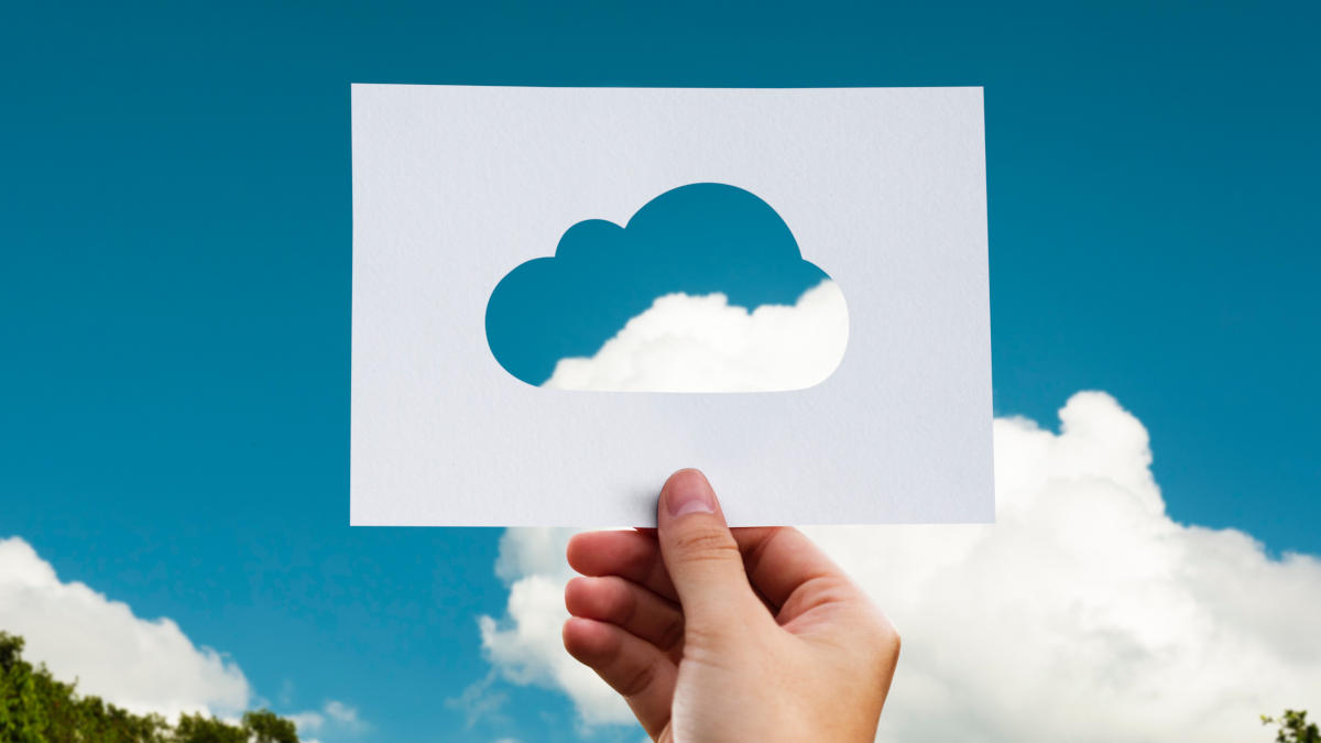 miglior NAS domestico cloud