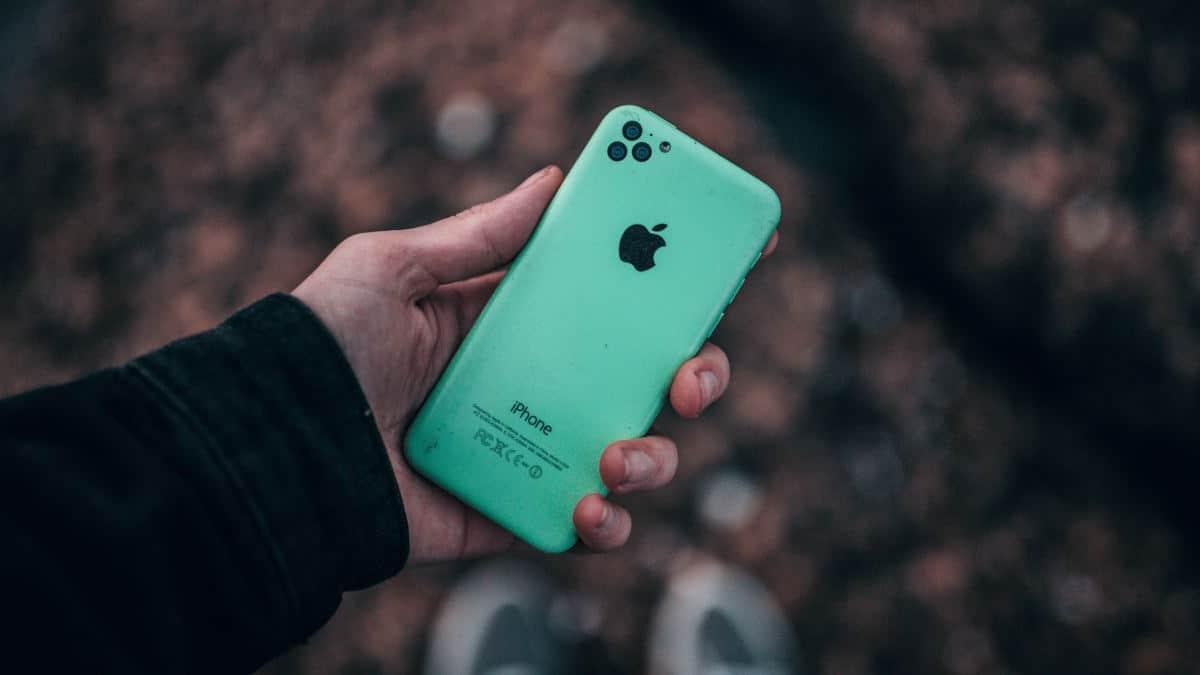 quale iPhone comprare accessori