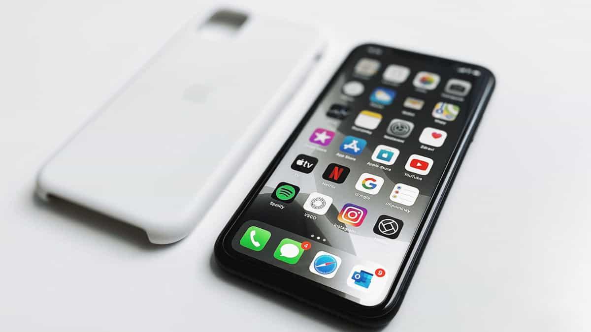 quale iPhone comprare aggiornamenti iOS