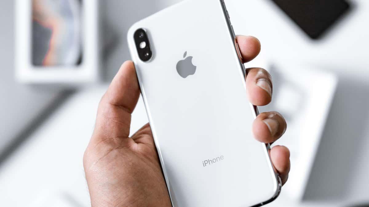 quale iPhone comprare durata