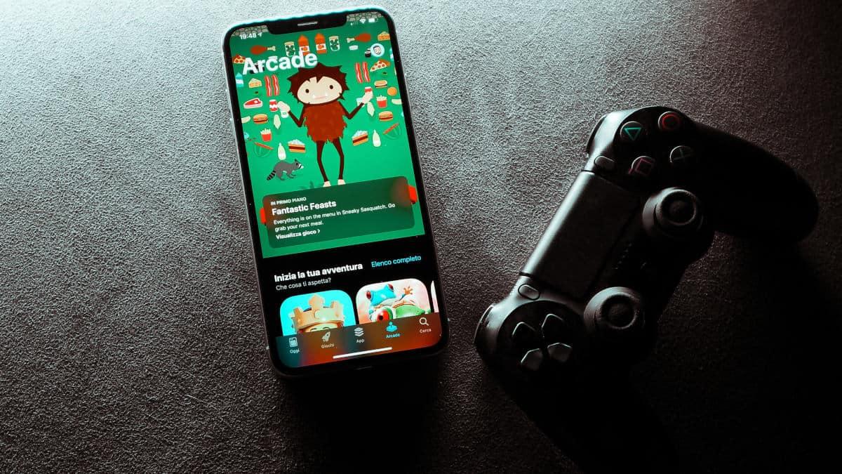 quale iPhone comprare gaming e prestazioni
