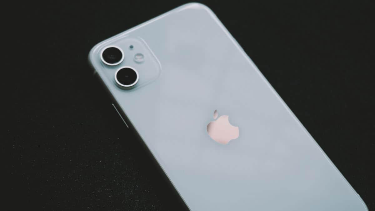 quale iPhone comprare memoria